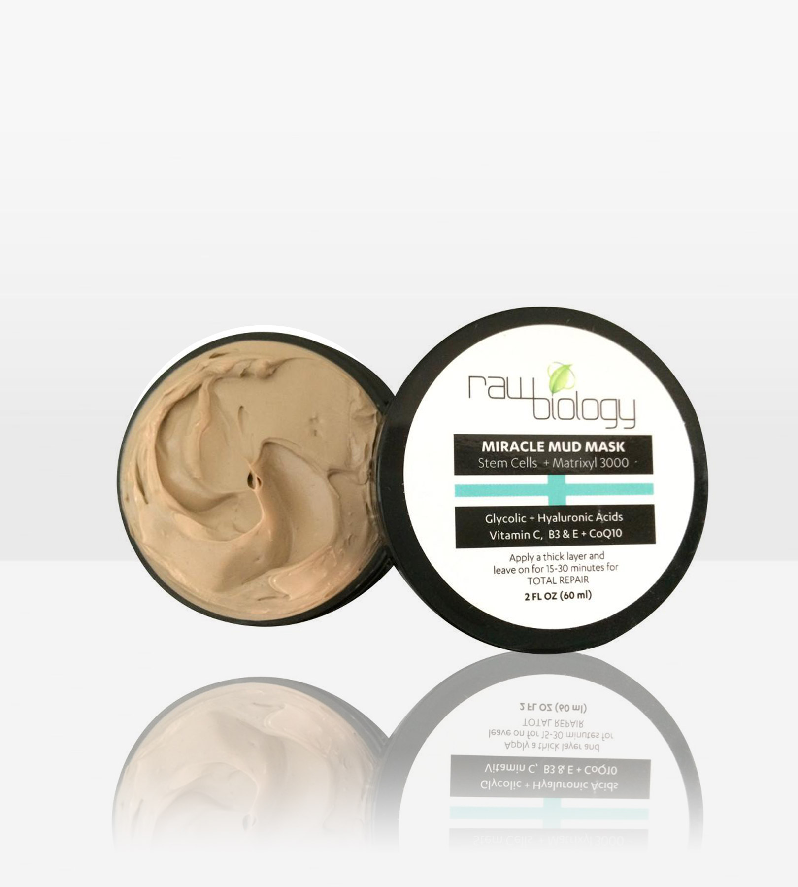 Glycolic-Miracle-Mud-Mask