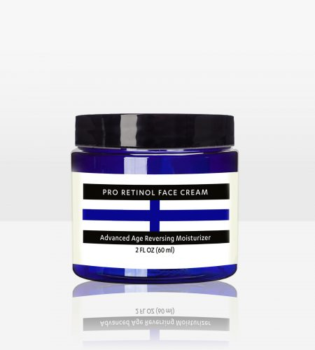 Retinol-Face-Cream